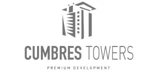 Cumbres Towers