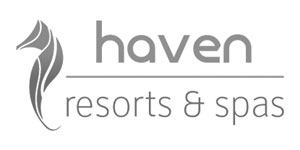 Haven Resorts