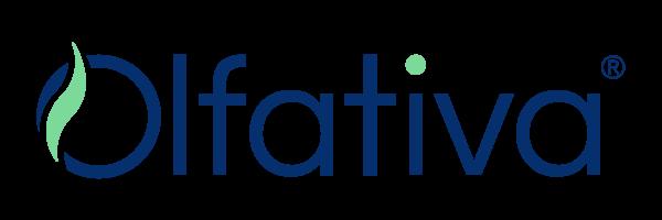 Olfativa Logo