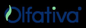 Olfativa.com